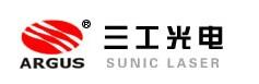 武汉三工光电设备制造有限公司
