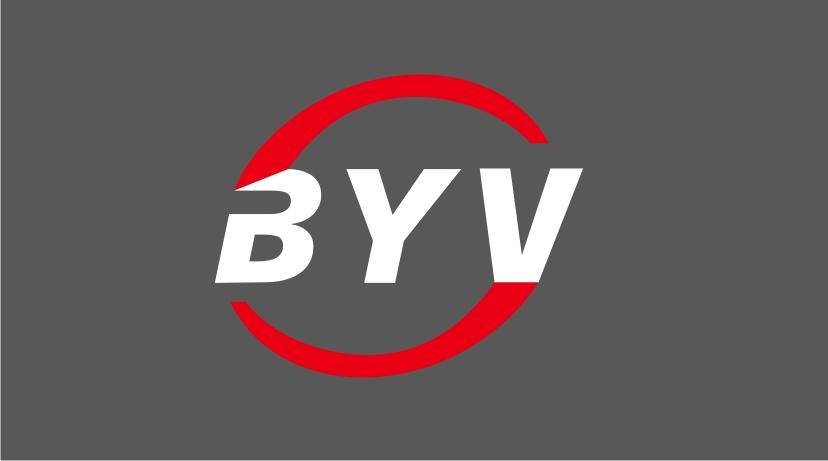 logo 标识 标志 设计 矢量 矢量图 素材 图标 828_461