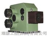 台湾yyc消隙减速箱