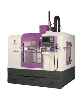 CNC-15A数控车床