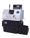 CNC-15B数控车床