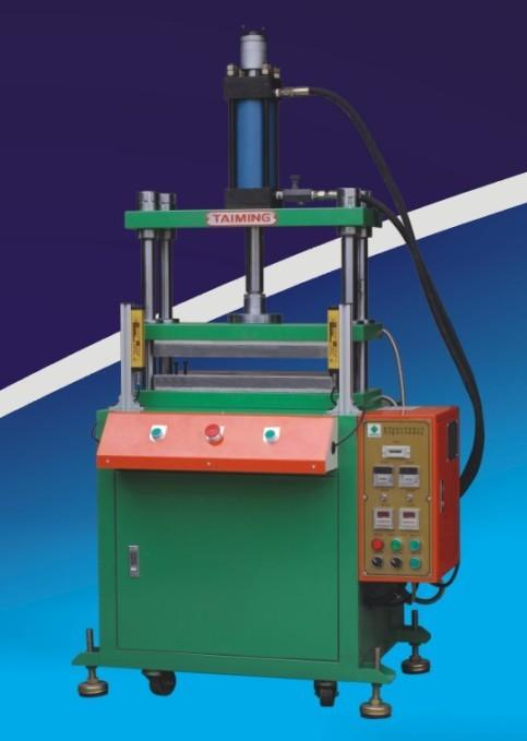 热压鼓包机/按键凸包机(3T),数控热处理机床