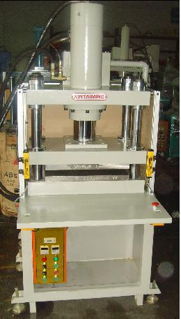 油压机/软性电路板压合机