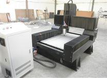 抚州电脑雕刻机,抚州数控墓碑雕刻机,抚州具雕刻机,抚州1325重型数控石材雕刻机