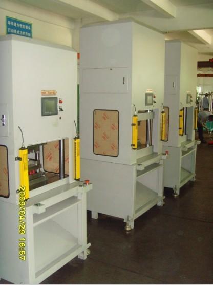 深圳IMD/IML热压成型机,热轧机