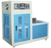 CDW-100冲击试验低温槽