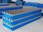 焊接平板,铆焊平台,焊接拼接平板