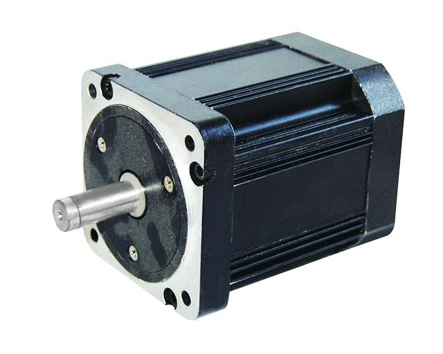 品尊SPGM牌 BL系列无刷直流电机
