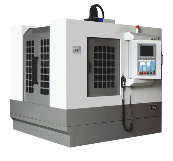 供应电脑电动数控雕铣机数控雕刻机