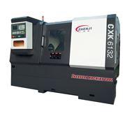 CXK6132-线轨数控车床