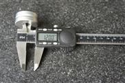 MS5150-01-机械工人量具5系快显防水数显卡尺 0-150X0.01