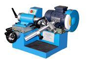 硬质合金钻头研磨机DW-125