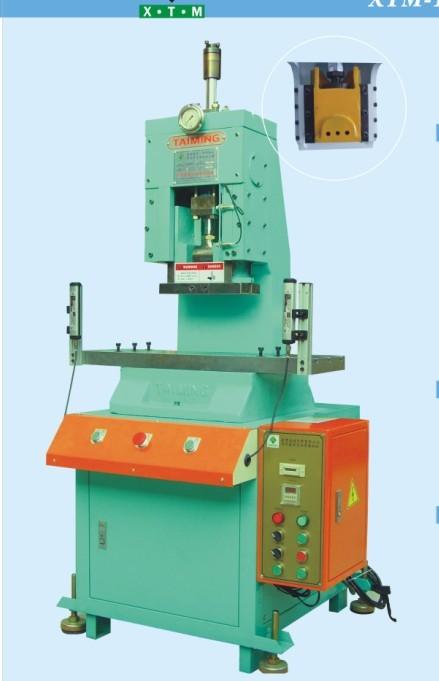 天津油压机/C型油压机/油压压装机