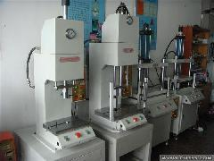 台州油压机/湖州油压机/永康油压机