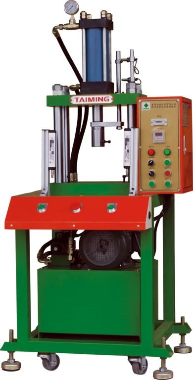 四柱油压机/油压压接机/轴承压装机
