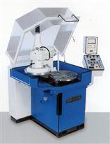 德Peter Wolters的AC系列高精度、超高精度双端面磨床