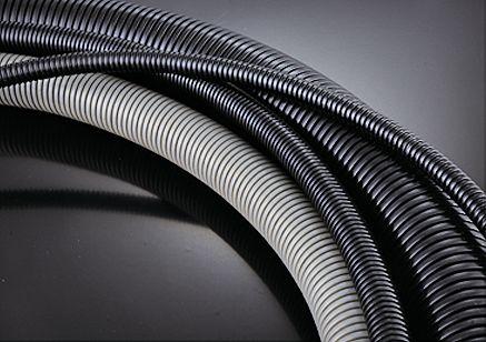 AD42.5强力尼龙软管