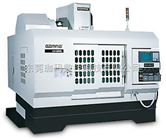 LVA-600L高速立式加工中心