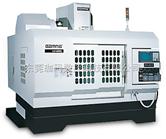 LV系列高速立式加工中心