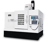 GV-650模具加工中心机