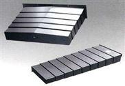 铁屑防护罩,高端乐虎国际手机平台钢板防护罩