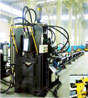 角钢线生产厂家
