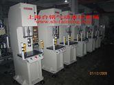 上海单柱油压机/油压压装机