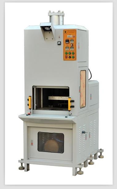 深圳IMD/IML/热压成型机/恒温热压机