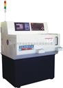 SNC-20A系列小型超精密CNC排刀式车床