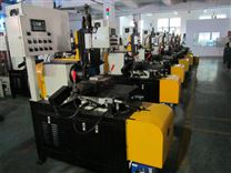 KSCZ80-110WA 轴承自动车床1