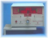 美TOLEDO吨位监控系统(吨位仪)