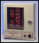美国TOLEDO 吨位监控系统(吨位仪)N268