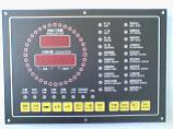压力机控制系统