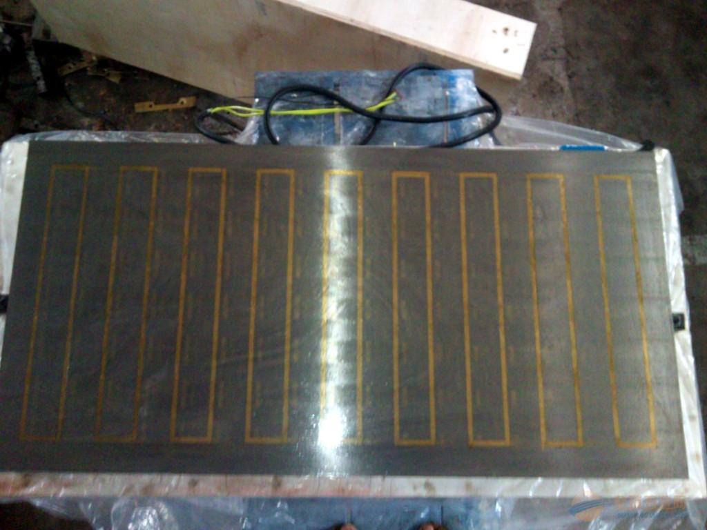 供应电磁吸盘 x91系列 X11系列 量大从