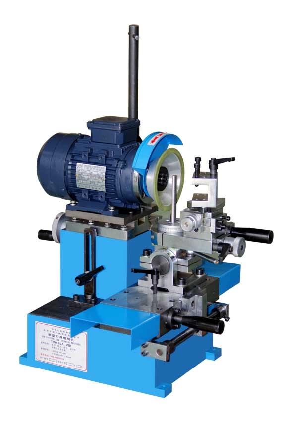 江苏—焊接车刀磨削机