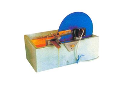 YF系列油水分离器