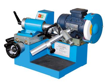 供应专利产品— 钻头研磨机DW125