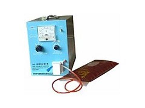gzr-2-医用高频热合机