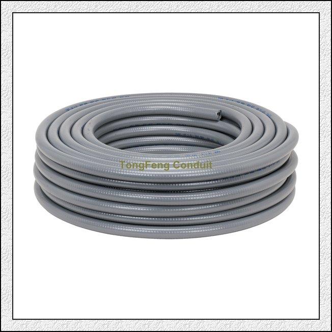 包塑金属软管广告,包塑金属软管型号