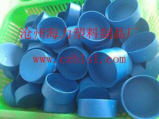 供应永州塑料管堵
