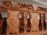 多头雕刻机,企石多头雕刻机木工雕刻机价格