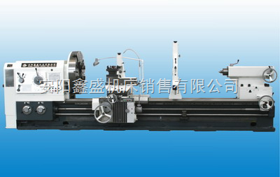 CW61100B/25B/60B普通车床