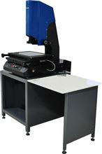 C2010简易型影像测量仪