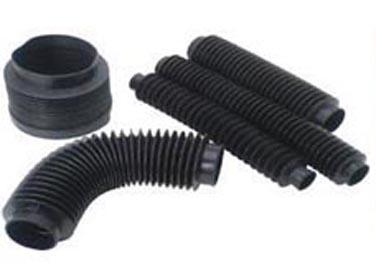 油缸防护罩,油缸防护套,油缸防尘罩,油缸保护套,油缸防尘套