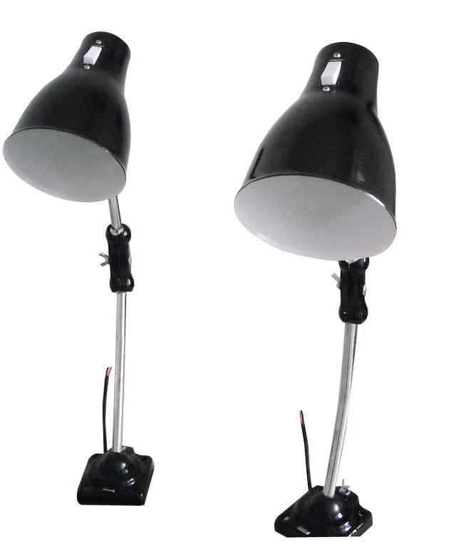 机床工作灯JB4、机床专用照明灯----枣庄经销