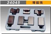 米其林精密导磁块过磁块磁盘过磁器厂家代理