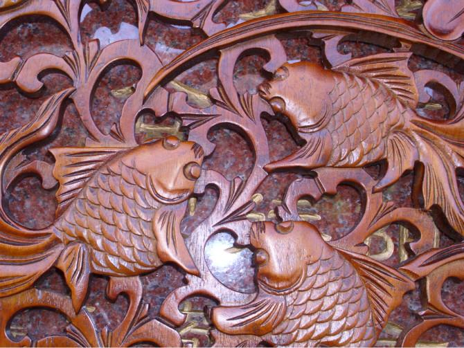 江西多头家具雕刻机,一拖式多头雕刻机,燕丰数控雕刻机