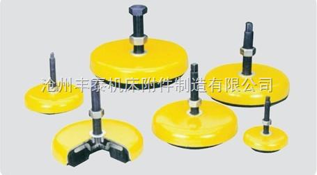 S78系列减振垫铁