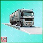 SCS-XC-A60吨地衡厂,60吨地衡价格,3*12米60吨地衡