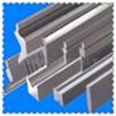 内标折弯机模具专业设计生产修磨厂
